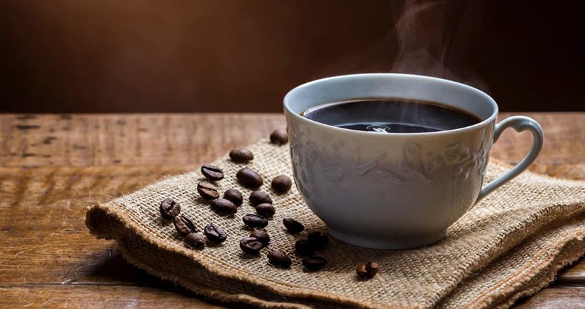 кофе с молоком поднимает инсулин